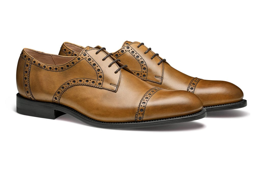 MC_2017_Shoes_Newton_Oak_34