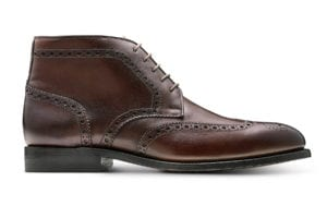 MC_2017_Shoes_Reed_Coffee_Side