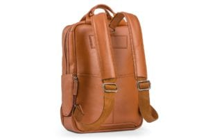 MC_2018-FW_Accessories_Backoffice_Tan_3-4