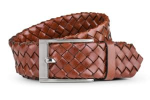 MC_2018-FW_Accessories_BraidedBelt_Cognac_Profile.jpg