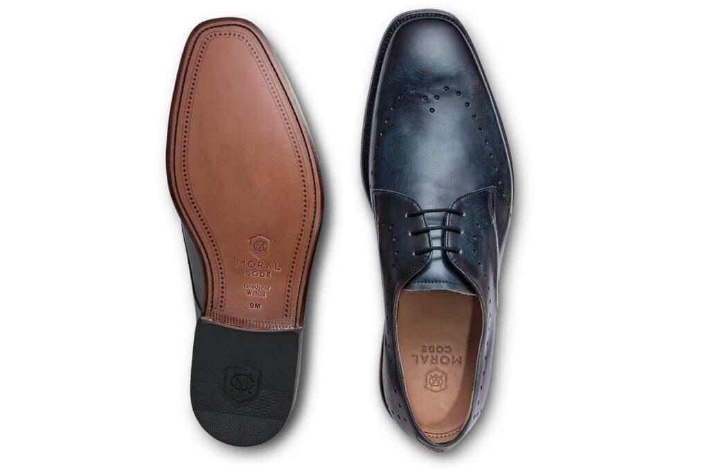 MC_2018-SS_Shoes_Brice_Blue_T-B.jpg