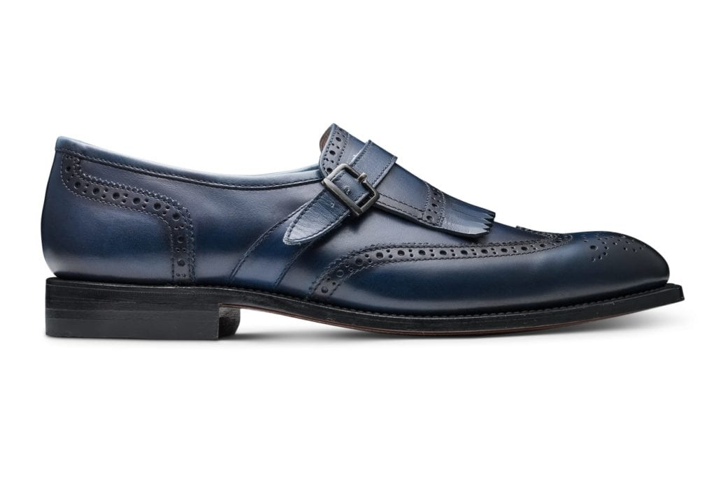 MC_2018-SS_Shoes_Broden_Blue_Side.jpg