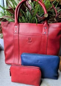 Shopper-red-beaute-red-and-blue-edited.jpg