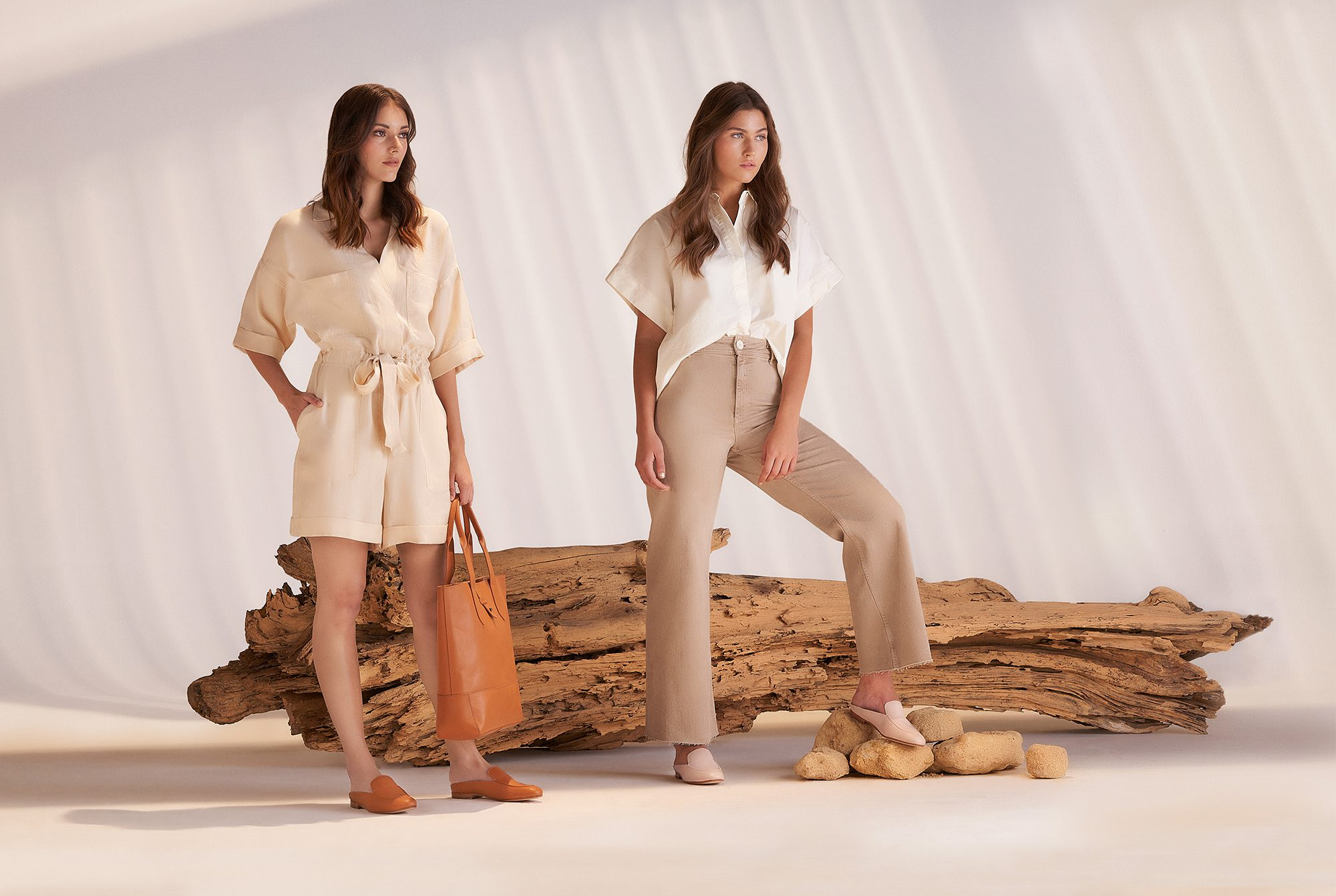 ethical-living-acc-women