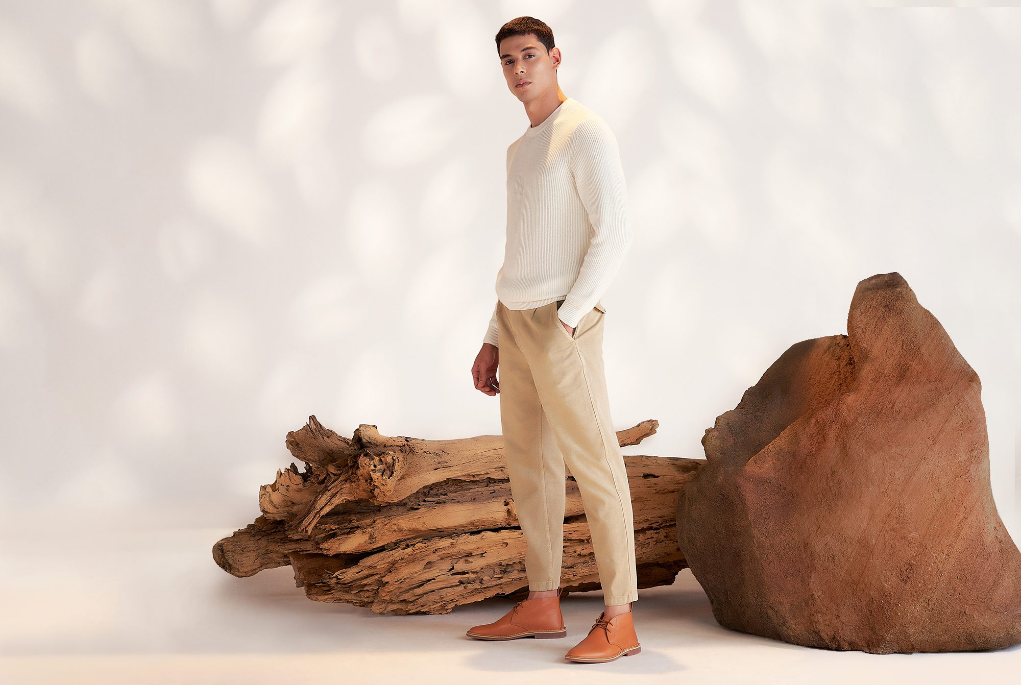 ethical-shoes-for-men