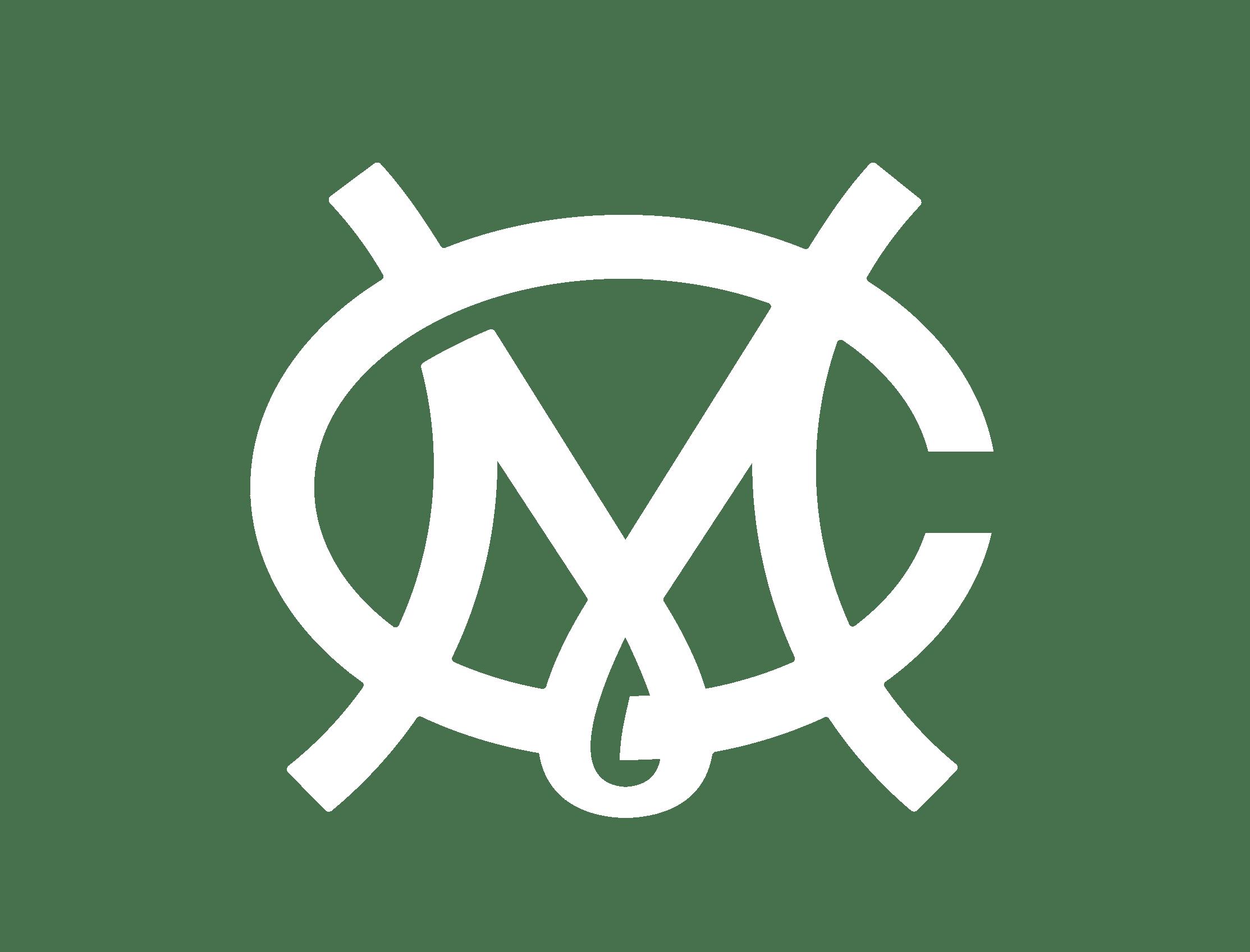everday luxe-moral code logo-white